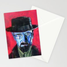 Heinsberg Stationery Cards