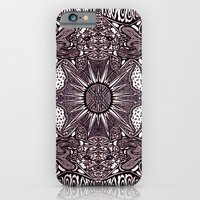 Sun Maker iPhone 6 Slim Case