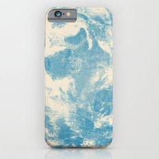 Third Planet  Slim Case iPhone 6s