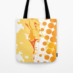 The Droid You're Looking For Tote Bag