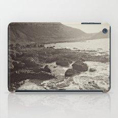 Old Skool iPad Case