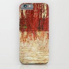 sauce iPhone 6 Slim Case