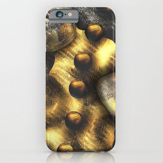 Sheath iPhone & iPod Case