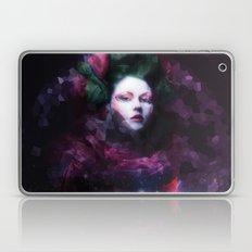 Le Duc Aigre Laptop & iPad Skin