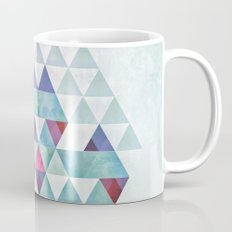 crwwn hym Mug