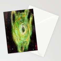 The Star Makers Stationery Cards