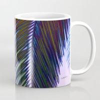 Western Sunset Mug