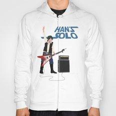 Han's Solo Hoody
