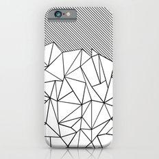 Ab Lines 45  Slim Case iPhone 6s
