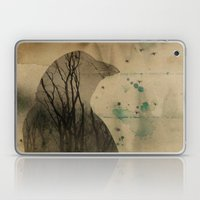 Nature Made Laptop & iPad Skin