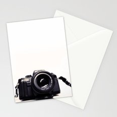 Photographers Love Stationery Cards