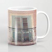 The Lovely Windows Mug