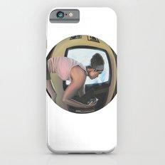 10:12 PM iPhone 6s Slim Case