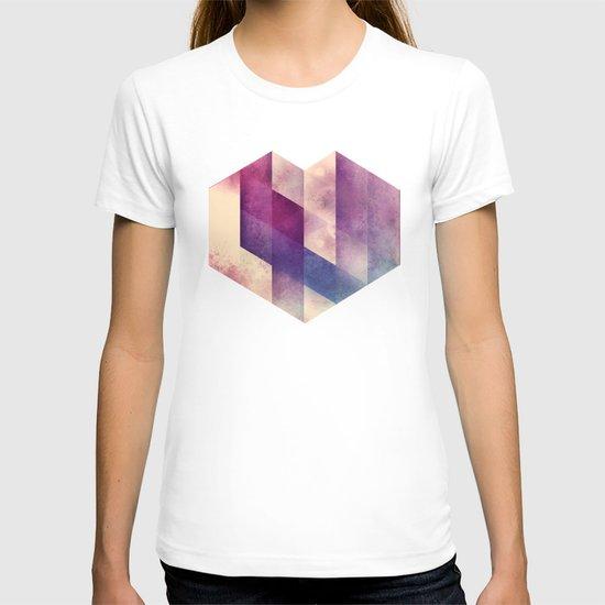 ryd jyke T-shirt