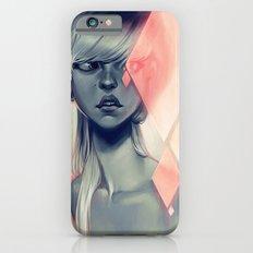 Blush iPhone 6 Slim Case