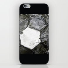 Our Ball iPhone & iPod Skin