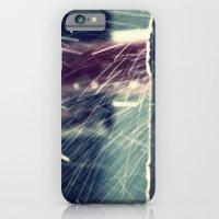 Rain Splash 2 iPhone 6 Slim Case