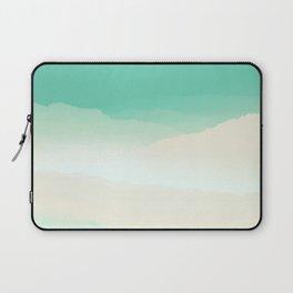 Laptop Sleeve - FLOW - RUEI