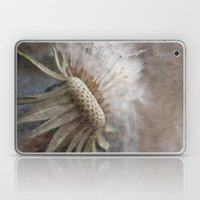 Dispersal Laptop & iPad Skin