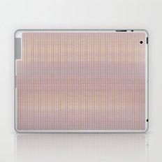 saturday night cabin fever Laptop & iPad Skin