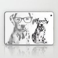 Bingo Laptop & iPad Skin