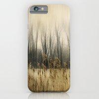 Marsh Edge iPhone 6 Slim Case