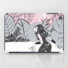 Daphne iPad Case