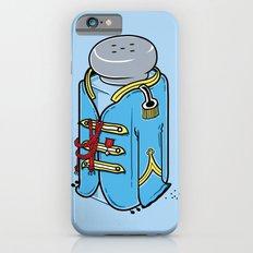 Sgt. Pepper Slim Case iPhone 6s