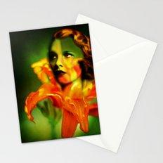 Cordelia Stationery Cards
