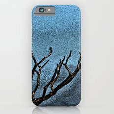 Hunted Branch iPhone 6s Slim Case