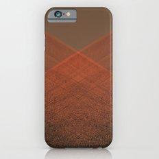 Arithmetik iPhone 6 Slim Case