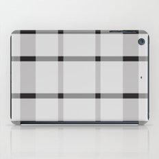 Umbelas iPad Case
