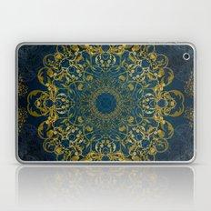 Magic 4 Laptop & iPad Skin