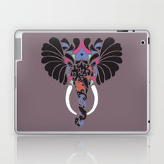 Asian Elephant Laptop & iPad Skin