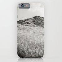 iPhone & iPod Case featuring Landscape of my memory by Sirka H.