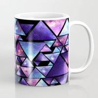 cosmos  Mug