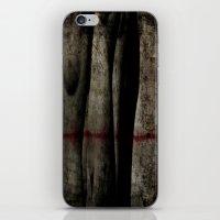3GRACES iPhone & iPod Skin