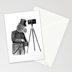 Foto Dodo #1 Stationery Cards
