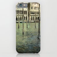 iPhone & iPod Case featuring a gentle breath by inourgardentoo