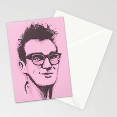 Morrissey Stationery Cards