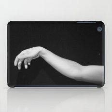 Part I iPad Case