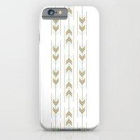 Arrows iPhone 6 Slim Case