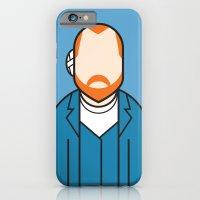 Vincent iPhone 6 Slim Case