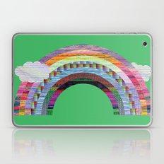 glitchbow Laptop & iPad Skin