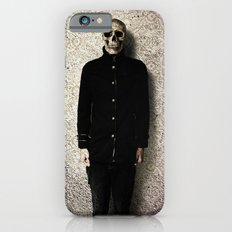 the corpsican Slim Case iPhone 6s