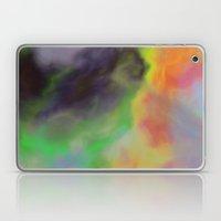 World Of Make Believe Laptop & iPad Skin