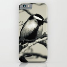 A great view iPhone 6 Slim Case