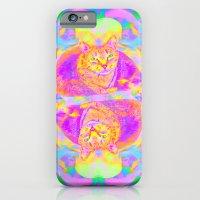 Snug-Sir Parker iPhone 6 Slim Case
