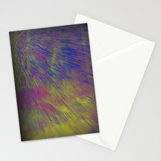 Zoomy Stationery Cards