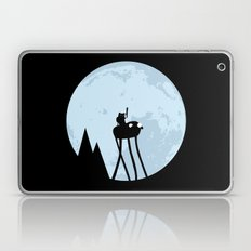 Extra Adventure Laptop & iPad Skin